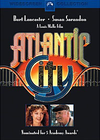 Atlantic-City-poster.jpg