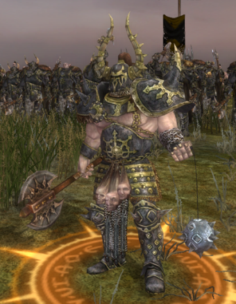 Игру warhammer 40000 печать хаоса через торрент