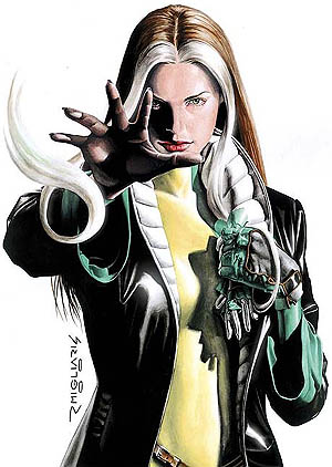 http://upload.wikimedia.org/wikipedia/ru/4/4b/Rogue_X-Men.jpg