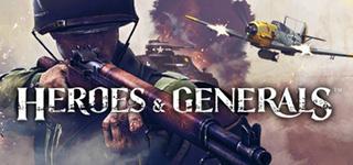 Скачать Игру Heroes And Generals Через Торрент На Русском - фото 8