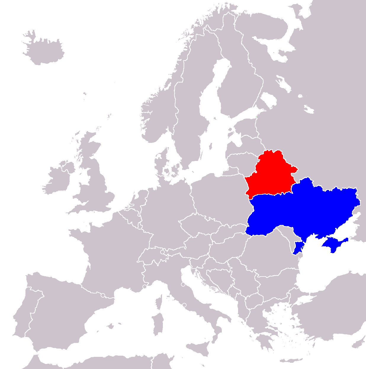Беларусь открыла границы с украиной недвижимость за рубежом с каждым годом процент приобретений растет недвижимость