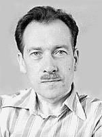 Никитин, Андрей Леонидович.png