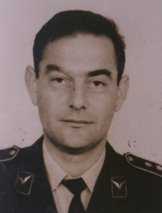 Serbian army multimedia - Page 7 %D0%96%D0%B8%D0%B2%D0%BE%D1%82%D0%B0_%D0%94%D0%B6%D1%83%D1%80%D0%B8%D1%87