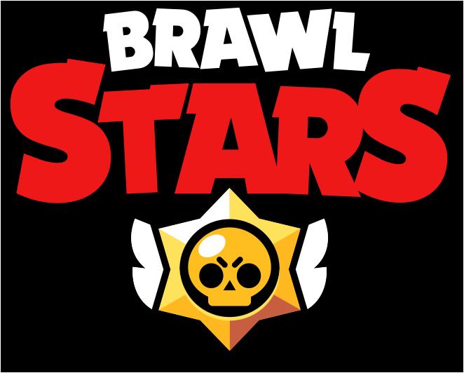 Brawl Stars википедия