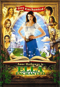 Ella Enchanted poser.jpg