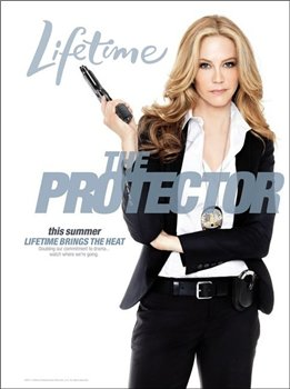 The Protector (TV series).jpg