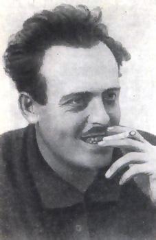 Александр Безыменский.jpg