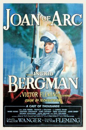 Жанна д'Арк (фильм, 1948)