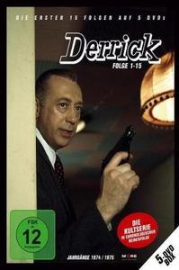 Деррик. Derrick. автокран, авто