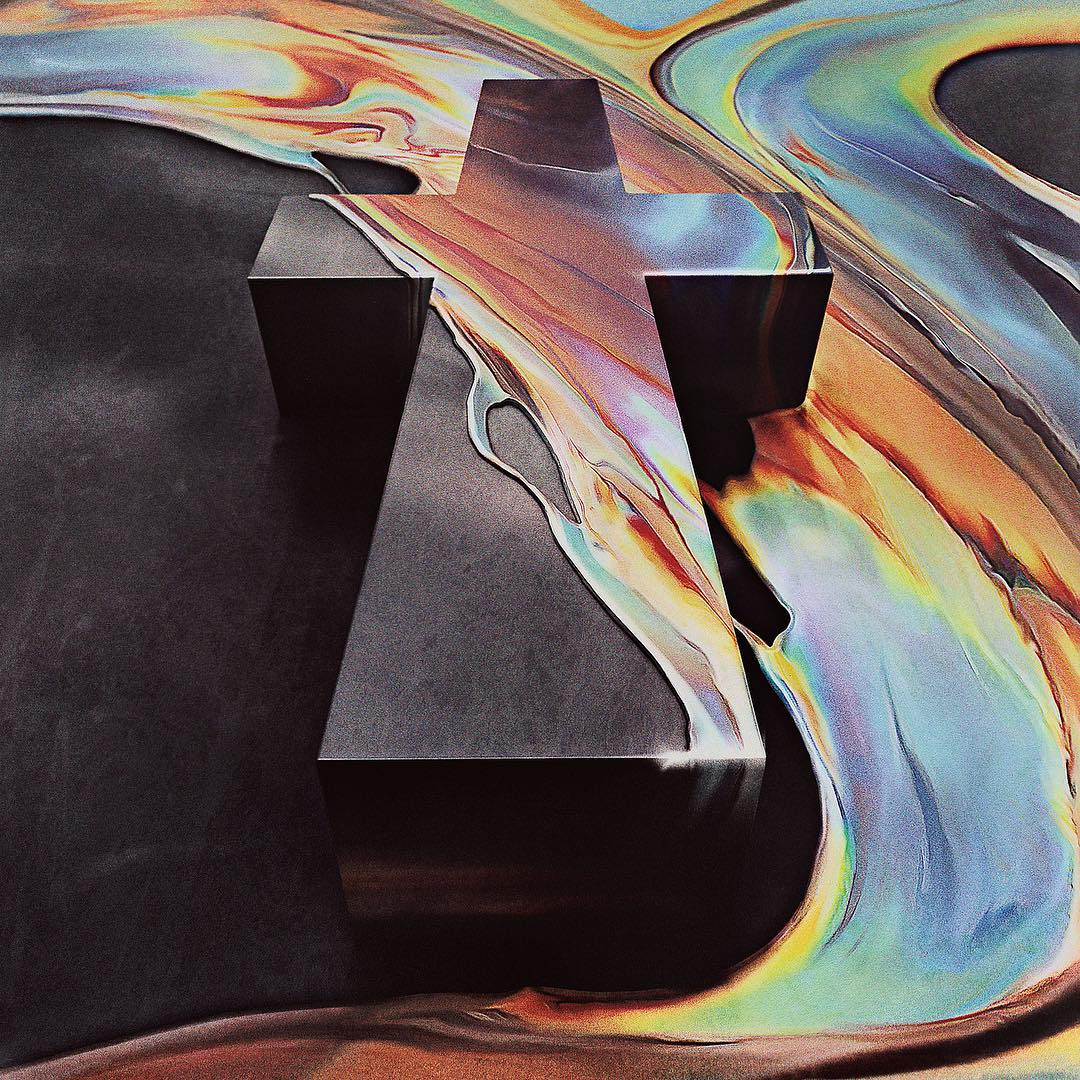 justice woman cover artjpg