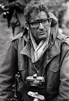 Larry Burrows.jpg
