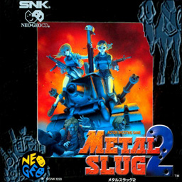 Metal Slug 2 (cover).jpg
