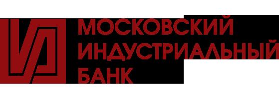 московский кредитный банк в спб вклады е-капуста личный кабинет займ вход в личный кабинет