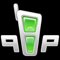 файлы qip