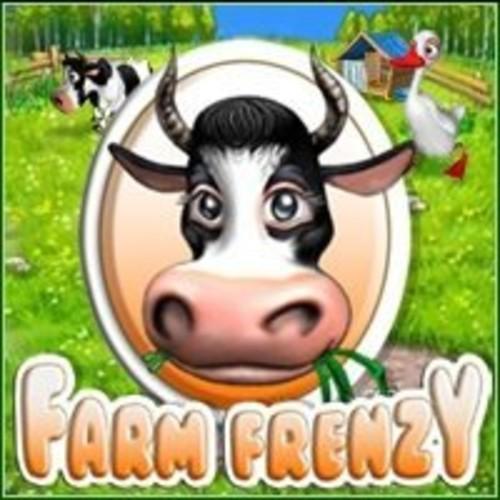 Весёлая ферма — Википедия