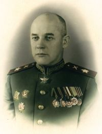 Яковлев, Николай Дмитриевич