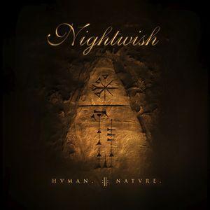 https://upload.wikimedia.org/wikipedia/ru/5/50/Nightwish_%E2%80%94_Human._Nature.jpg