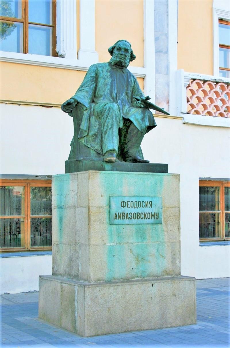 Памятники в феодосии фото надгробные надписи о маме Орехово-Зуево
