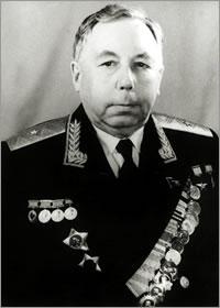 Картинки по запросу Семён Лавочкин
