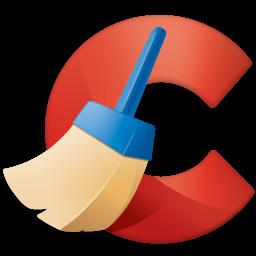 CCleaner | Оптимизация ПК