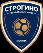 Москва футбольный клуб дюсш ночные клубы на санкт петербурга