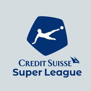 Футбол швейцарии премьер-лига турнирная таблица