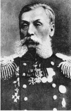 https://upload.wikimedia.org/wikipedia/ru/5/51/Schmidt_PP_2.jpg