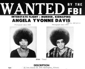 Wanted_Davis.png