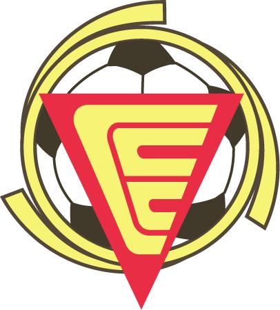 футбол динамо смотреть онлайн