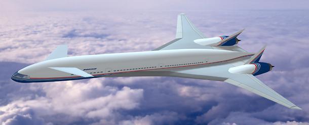 Boeing_sonic.jpg