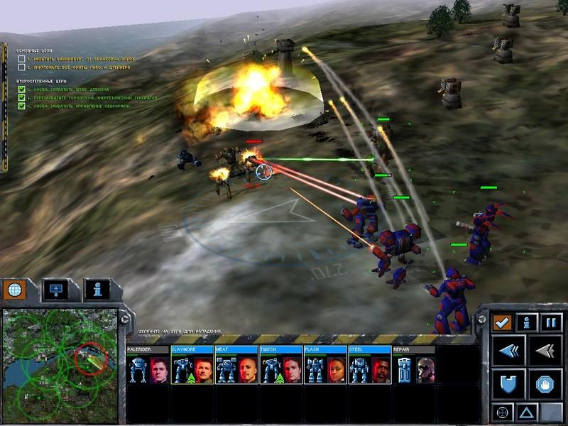 MC2_Battle.jpg