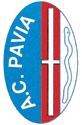 Павия