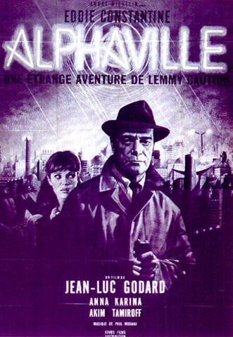 Alphaville_poster.jpg