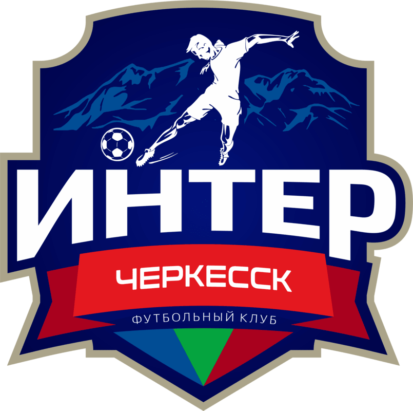 https://upload.wikimedia.org/wikipedia/ru/5/54/Inter_Cherkessk_FC_logo_2019.png