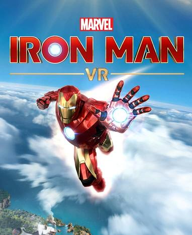 Iron_Man_VR_coverart.jpg