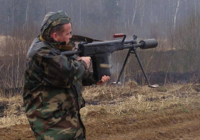 http://upload.wikimedia.org/wikipedia/ru/5/55/6p62_machine_gun.jpg