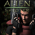 Alien Shooter.jpg