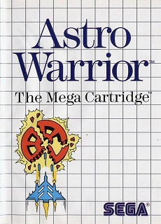 Astro Warrior (cover).jpg
