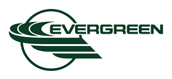 EvergreenAirlineslogo.png