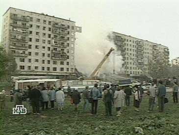 Взрыв в многоэтажке Николаева: разрушены два этажа - Цензор.НЕТ 6922