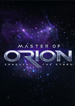 Master Of Orion скачать торрент - фото 2