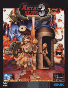 Metal Slug 3.png