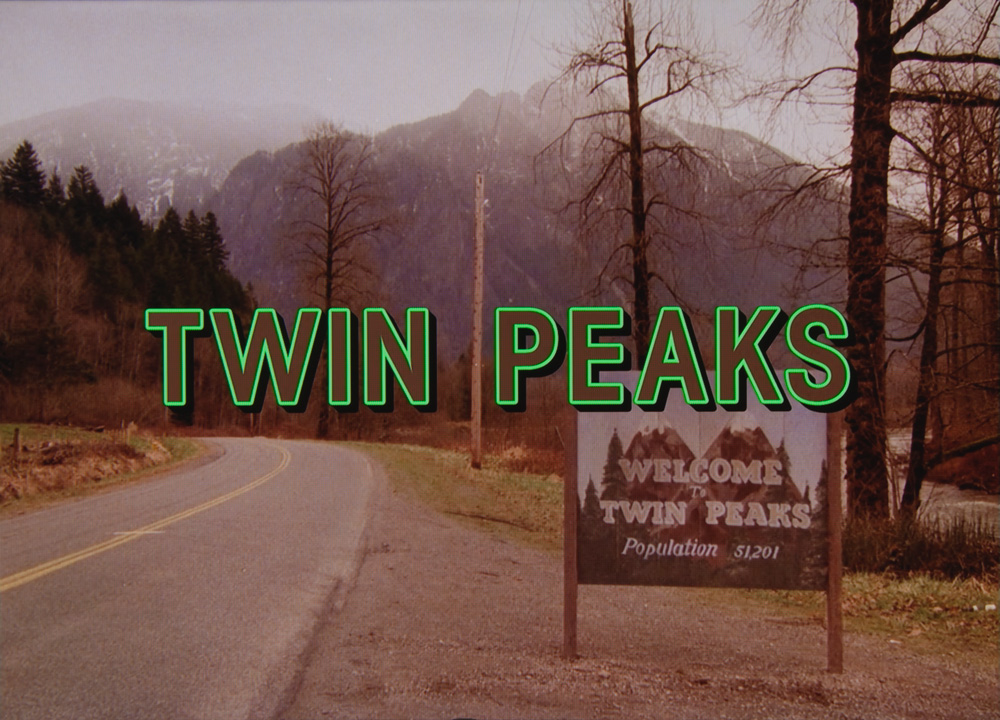 https://upload.wikimedia.org/wikipedia/ru/5/55/Twinpeaks2.jpg