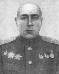 Котов, Григорий Петрович.jpg