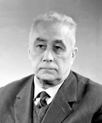 Lazarev V.N.jpg