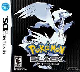 Pokémon Black.png