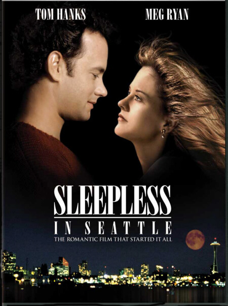 https://upload.wikimedia.org/wikipedia/ru/5/56/Sleeplessinseattle.jpg