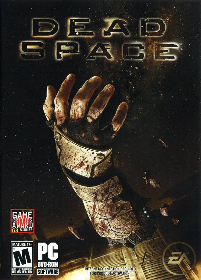 [Изображение: Dead_Space_Box_Art.jpg]