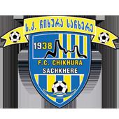 FC_Chikhura_Sachkhere.png