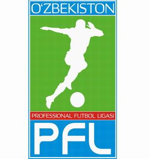 Футбол чемпионат узбекистан высшая лига